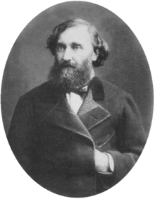 Bartolomé Mitre. Unitario y masón