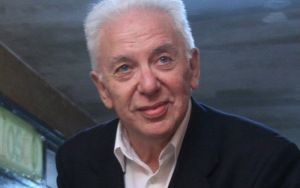 José Saúl Wermus alias Jorge Altamira