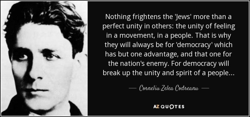 quote-nothing-frightens-the-jews-more-than-a-perfect-unity-in-others-the-unity-of-feeling-corneliu-zelea-codreanu-121-93-84