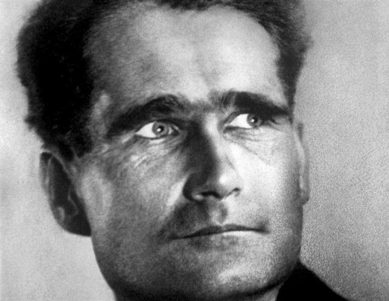 Rudolf Hess-1