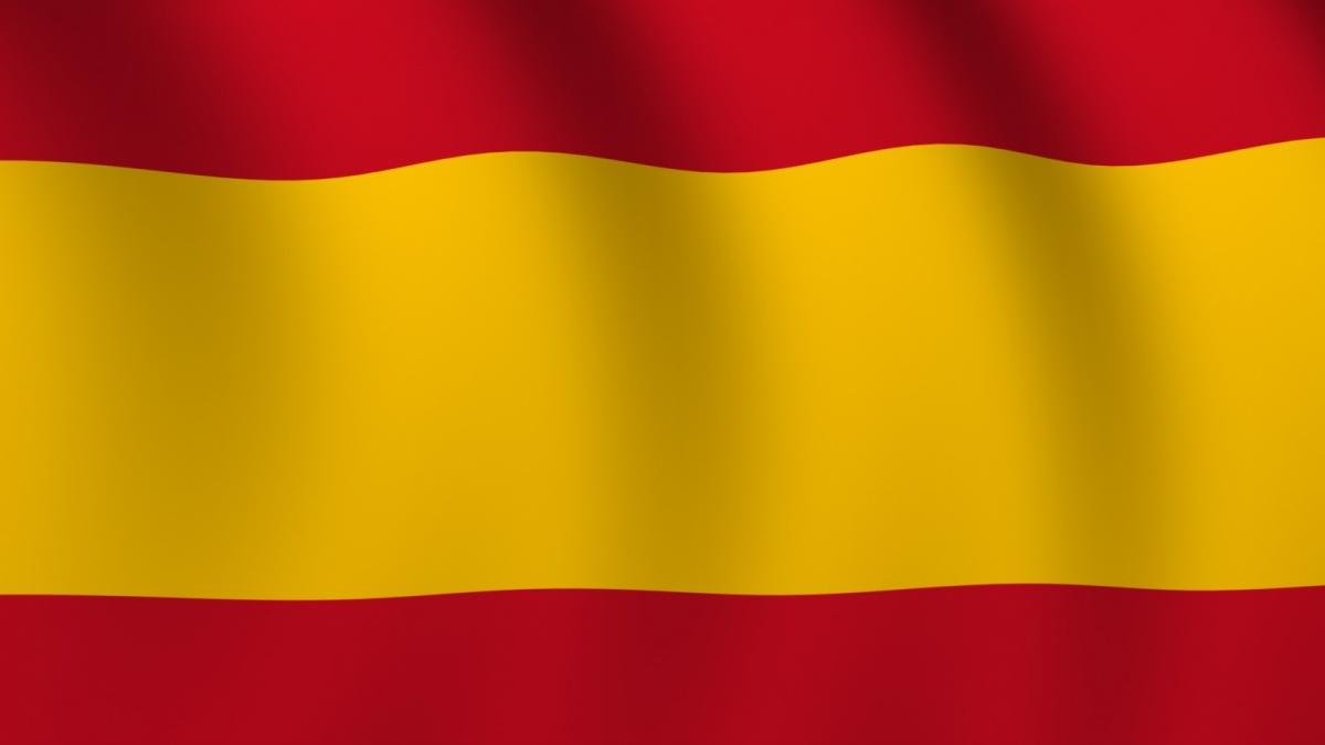 ( ESP ) Manresa – Únicamente el portal de noticias de Democracia Nacional informa de los sucesos de agresiones brutales de marroquíes a jóvenes españoles ( 03 julio, 2017)