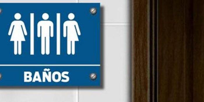 baños-publicos-700x352