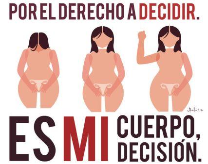 Cartel-reforma-ley-aborto-Irati_EDIIMA20140207_0077_13