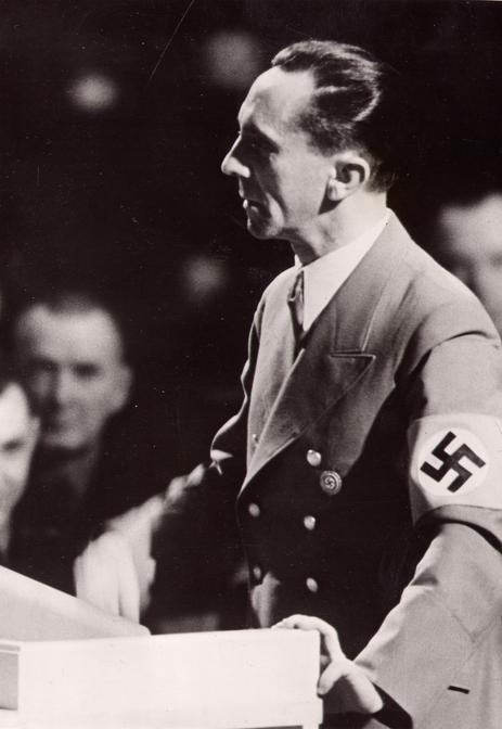 Joseph Goebbels-1