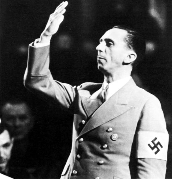 Joseph Goebbels-2