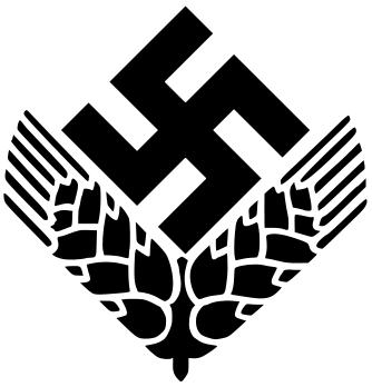 el-origen-socialista-del-nacionalsocialismo