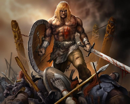 viking-warriors-berserkers-wallpaper-1