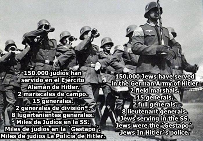 Uruguay – El pueblo protesta contra los muros sionistas ( La Masonería)